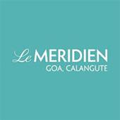 le-meridian.jpg
