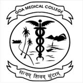 goa medical
